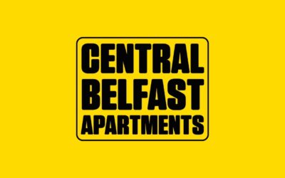 Central Belfast Apartments New Branding Launch Video